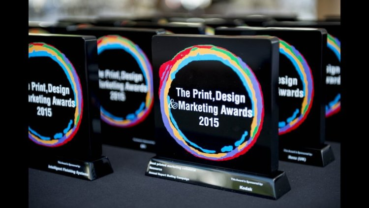 PMD Awards