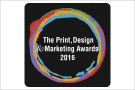 print_design-marketing_awards_2016